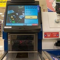 Tesco never used the word 'bossy': Inside the bagging area sexism row