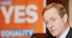 READ: Letters sent to the Taoiseach about same-sex marriage
