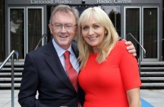 Once again RTÉ shows why it's top dog. Here are the latest radio figures