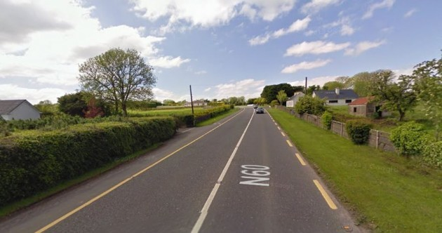 Teenage girl dies after being knocked down in Mayo