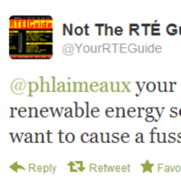 17 of the most important things to ever happen to Irish Twitter