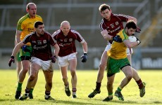 5 talking points as Sligo, Tyrone, Donegal and Galway target All-Ireland quarter-finals