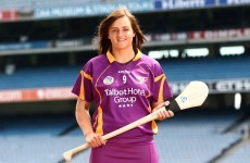 From The Lebanon to Croke Park - Wexford star's incredible journey