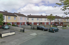 Witnesses sought after man shot in leg in Mulhuddart