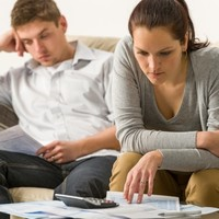 More than 300,000 set to lose mortgage interest relief in next two years