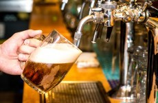 Publicans warn that increased violence in pubs could lead to a death
