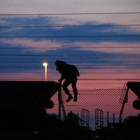 More than 1,000 migrants have tried to pass through the Channel tunnel in 48 hours
