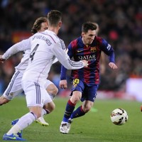 Watching Spanish football on Sky Sports is set to be a thing of the past as BT Sport swoop