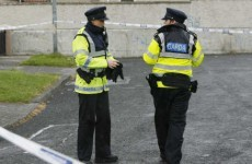 Rise in number of sexual offences committed by juveniles