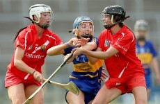 Cork line up showdown with Kilkenny after proving too strong for Tipp