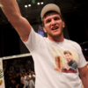 Chechen president's nephew signed by UFC and will make debut in Dublin