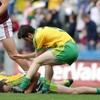 Goal of the championship? Michael Murphy's hand of god carves Galway apart
