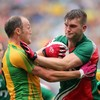 Two mouth-watering All-Ireland football quarter-finals now in store next Saturday