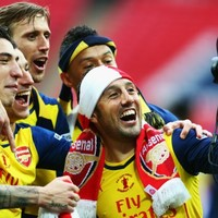 Arsenal players too interested in selfies and six-packs - Roy Keane
