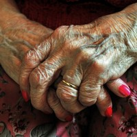 Poll: Would you consider euthanasia while still healthy?