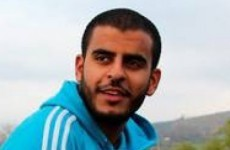 Ibrahim Halawa has first 'human contact' with family in months