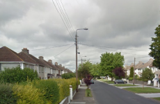 Man dies after being found in critical condition in South Dublin