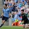 Dublin see off brave Fermanagh to book All-Ireland semi-final against Mayo or Donegal