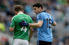 5 talking points as Dublin book their place in the All-Ireland semis