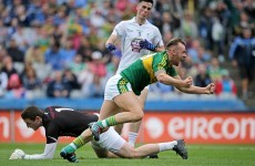 5 talking points as Kerry cruise to All-Ireland semi-final and Kildare suffer humiliating loss