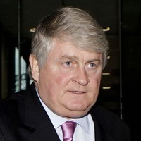 Denis O'Brien has launched legal action against a Dáil committee