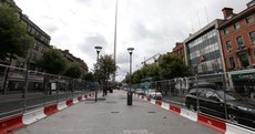 Drive in Dublin city? You might want to make note of these changes