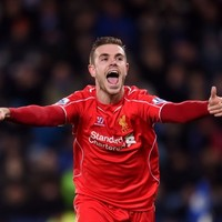 'We'll put 6-1 humiliation to bed' -- Henderson eyes revenge against Stoke