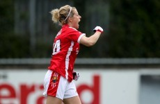 Seventh heaven for Cork as All-Ireland champions destroy Meath by 40 points