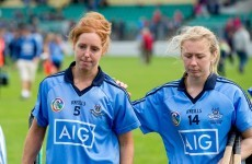 Dublin's dramatic Championship comes to an end as Wexford march in to final 4