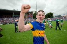 Tynan takes Tipp into All-Ireland minor football semi-final