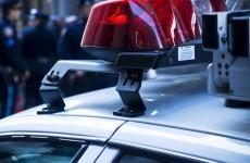 Limerick man killed in domestic dispute in North Carolina