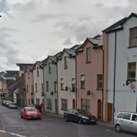 "Community in shock after ""gentleman"" musician stabbed to death in Sligo"