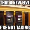 The 8 most enraging things about going to the bank