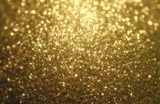 'Serious stress and trauma': Are cash-for-gold shops causing burglaries?