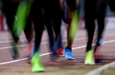 Athletics' governing body hits back at 'sensationalist' Sunday Times doping allegations