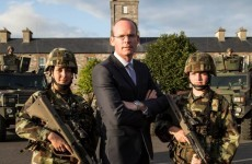 Defence Forces want more women, gay people and ethnic minorities