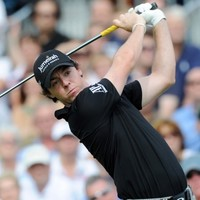 McIlroy wants no1 spot by 'next year'