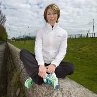 Olive Loughnane hits out at IAAF, backs Irish athletes