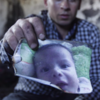 Israel rounds up Jewish extremists after Palestinian baby is burned to death