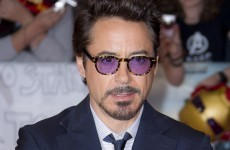 Some of the highest-paid actors in the world are a little surprising