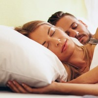 Poll: Do you keep electronic devices out of the bedroom?