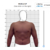 This new website will show you what you would look like if you worked out
