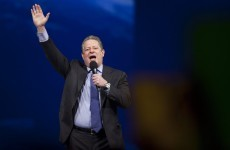 Al Gore to launch 24-hour 'reality campaign' to convert climate skeptics