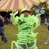 19 great things little that have happened at Irish music festivals