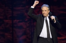 Tonight is Jon Stewart's last Daily Show - here's why people love him
