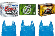 A definitive ranking of bag-of-cans beers, from worst to best