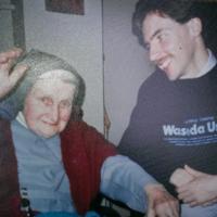 The amazing story of the Irish nun who survived Hiroshima