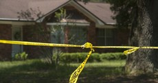 Gruesome murders may be linked to 'witchcraft' and the blue moon, say Florida police