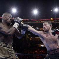 Andy Lee named in boxing's top 10 punchers. This is why...