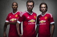 Is adidas' £750m Manchester United deal good marketing or good business?